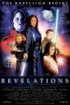 medium_revelations_official_poster.jpg