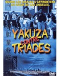 medium_Yakuza_contre_triades.jpg