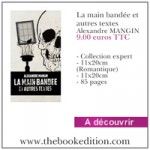 banniere-v-56369.jpeg